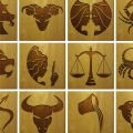 Your Horoscope for Today - May 13