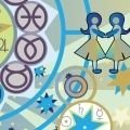 Gemini 2013 - Yearly Horoscope