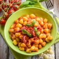 Quick and Delicious Recipes for Gnocchi