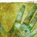 Palmistry - Meaning of the Line of Reasoning