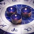 Your Weekly Horoscope Until November 6