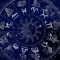 Your Horoscope for Today - June 7