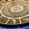 Your Horoscope for Today - March 18