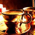 Superstitions surrounding coffee