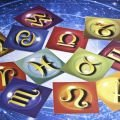Check Your Horoscope for Today - March 9