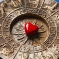 The 3 Zodiac Signs Luckiest in Love