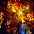 Numerology Horoscope for October