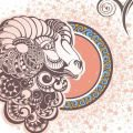Aries Horoscope in the Year of the Fire Monkey