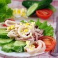 Fuel your Body with Zinc and Selenium