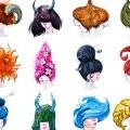 Check Your Horoscope for Today - March 15