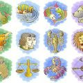 Your Horoscope for Today - July 18
