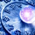Your Horoscope for Today - March 31