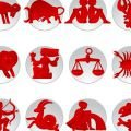 Find out Your Horoscope for Today - November 17