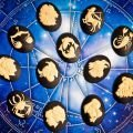 Your Horoscope for Today - May 19