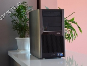 Компютър Fujitsu Celsius W280 Tower Intel Core i5 650