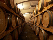 Valoga Bulgaria - producer of quality oak and cherry barrels