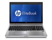 Лаптоп HP ЕliteBook 8560p Intel Core i5 2520M