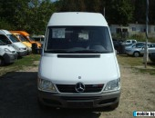 Mercedes Sprinter 313 CDI GERMANY 2004г