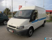 Ford Transit 2.0 TDI 101ks 2006г