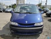 Renault Espace 2.2dci 2002г