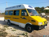 Iveco Daily 1997г