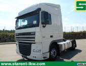 Daf XF 105 FT SZM14119 2012г