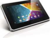Philips Entertainment Tablet 7 IPS