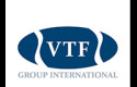 Счетоводна фирма VTF Group