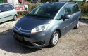 Citroen C4 Picasso TOP GRAND TOP 2009г