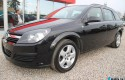 Opel Astra 1.7DTi 2007г