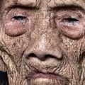 The Secrets of Longevity of the Oldest Man on the Planet, who Lived to 256 Years Old