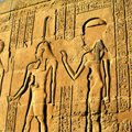 Tomb of Egyptian Queen Portends the End of the World