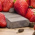 A Block of Chocolate a Day Fights Bad Cholesterol