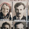 The Mystery of the Deaths of the Dyatlov Pass Incident