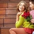 Cancer Woman and Sagittarius Man Love Compatibility