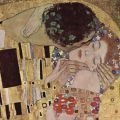Unexpected Facts about Gustav Klimt`s The Kiss