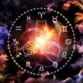 Zodiacal Horoscope for the Month of July