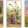 Find out your Future! Pick a Fairy and See What to Expect in the Next 30 Days