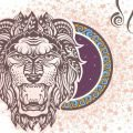 Yearly Horoscope 2017 for Leo