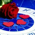 Find out Your Love Horoscope for Today - March 21