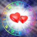 Find out Your Love Horoscope for Today - June 14