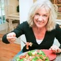 Losing Weight After 50: Clever Tricks!