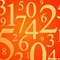 Find out your Weekly Numerological Prognosis Until March 4