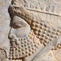 Dazzling Treasures of the Ancient City of Nimrud