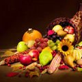 Why Do Americans Celebrate Thanksgiving?