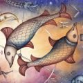 Shortcomings of the Pisces Zodiac Sign