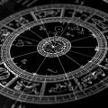 Yearly Horoscope 2014 - Libra, Scorpio and Sagittarius