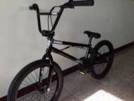 BMX Harry Main Maniac Monster 2013г.