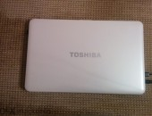 Toshiba Satellite C855 - На части