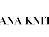 Bilyana Knitwear - highest quality knitwear manufacturing
